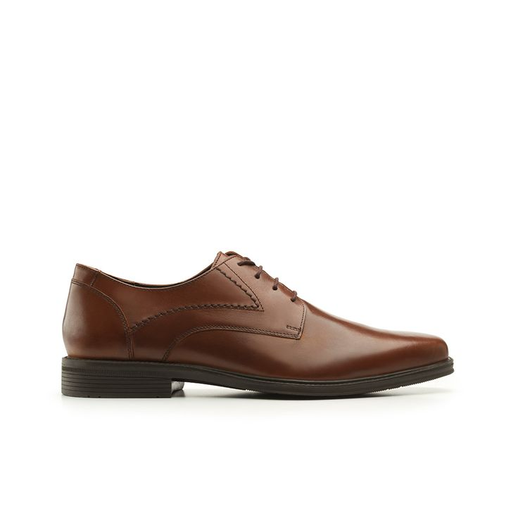 Estilo Flexi 79604 Tan #shoes #zapatos #fashion #moda #goflexi #flexi #clothes #style #estilo #otono #invierno #autumn #winter