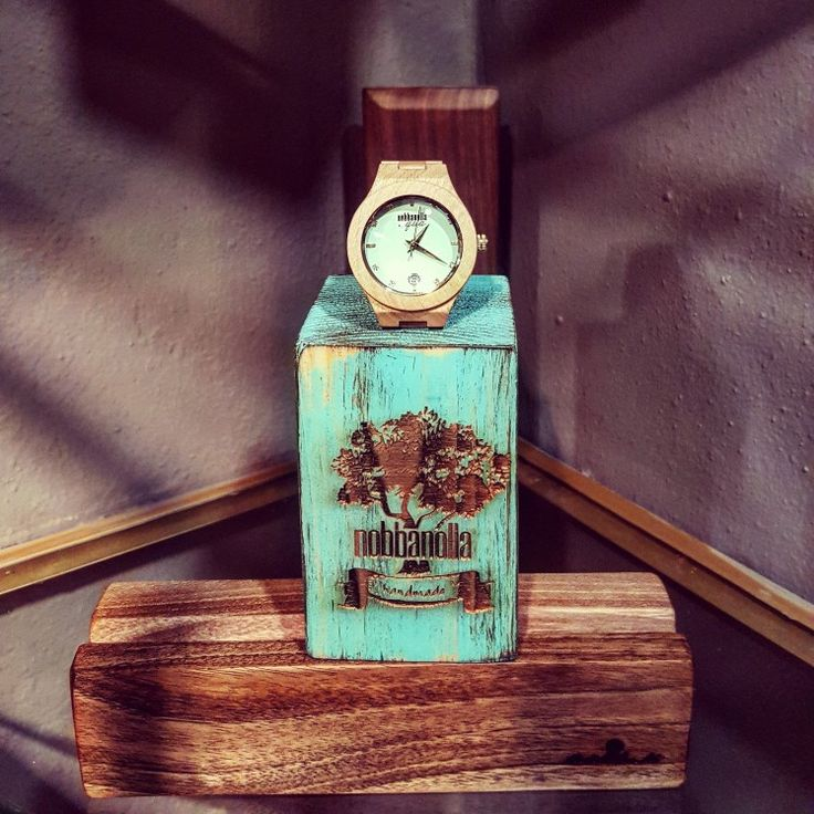 www.nobbanolla.com #wood #wooden #time pieces #woodwork #wooden #woodenwatches #woodwatch #saat #ahsapsaat #bambusaat #wood #ortaköy saat gözlük