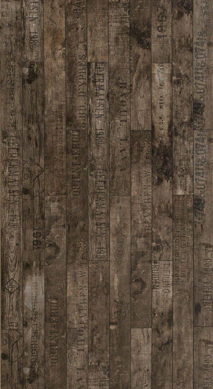 Abdul Hayee Qureshi Adli Kullanicinin Wood Sheets Panosundaki Pin Ahsap Zemin Dosemeler Dokular
