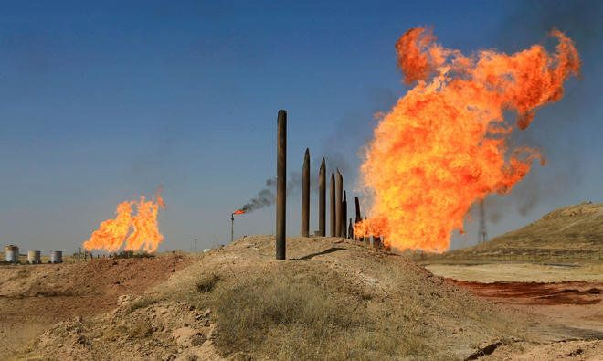 Plan to truck oil from Iraq's #Kirkuk to #Iran delayed by security concerns https://www.reuters.com/article/us-iran-iraq-oil/plan-to-truck-oil-from-iraqs-kirkuk-to-iran-delayed-by-security-concerns-idUSKCN1GA19I?utm_content=bufferac74b&utm_medium=social&utm_source=pinterest.com&utm_campaign=buffer  #energy #Iraq #oil #gas #oilandgas #subsea #alxcltd #evenort