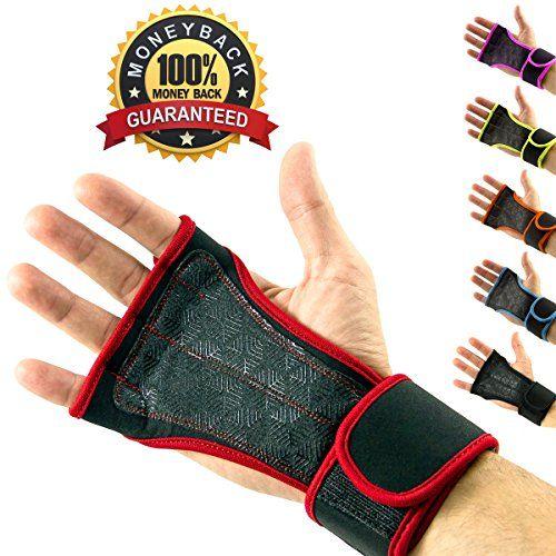 Mava Fitness Gloves: 17 Best Things I'd Like For Christmas Images On Pinterest