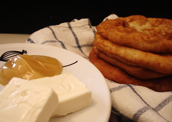 23 best libya images on pinterest cooking food libyan food and sfinz are usually served for friday breakfasts sfinz is a spongy fried bread that can arabic breakfastlibyan foodramadan recipesarabic forumfinder Gallery