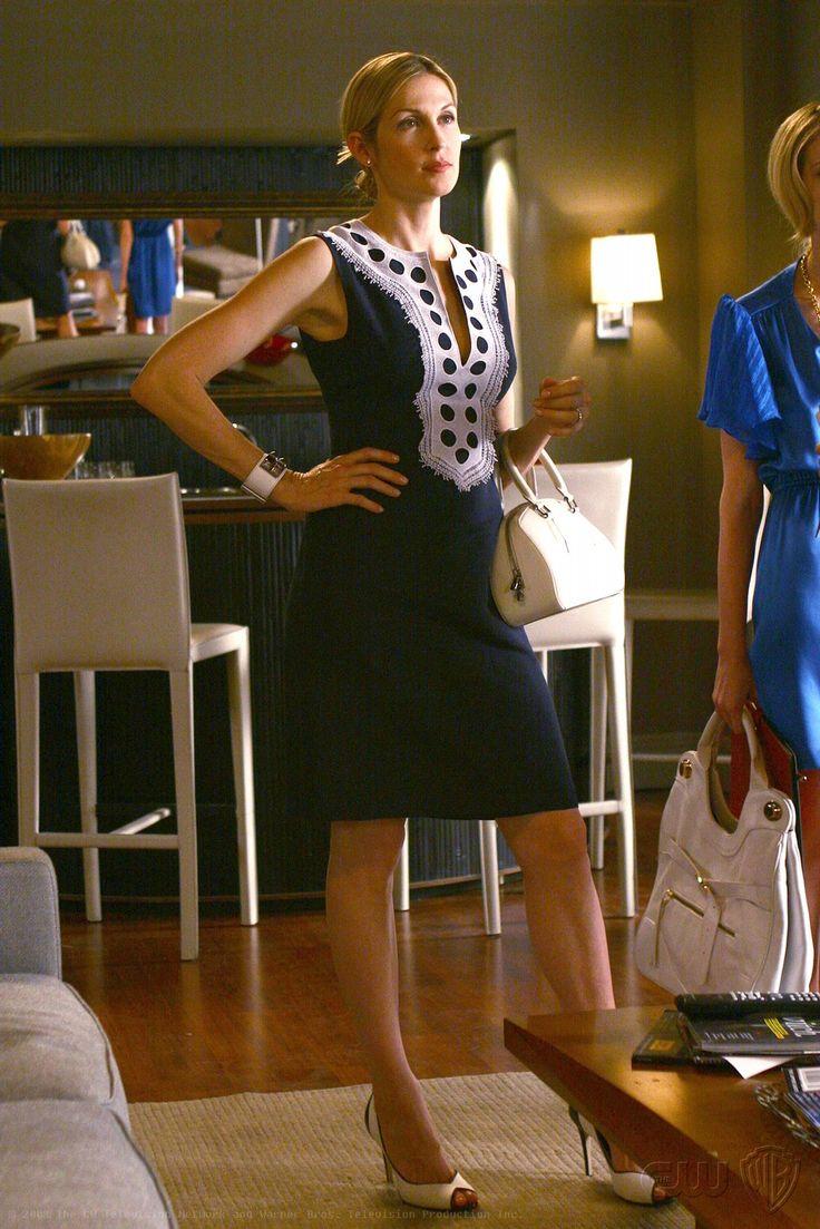 36 best gossip girl images on pinterest | gossip girls, gossip