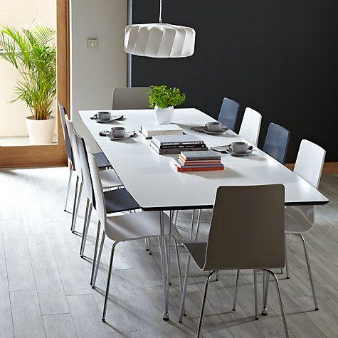36 Best Dining Room Ideas Images On Pinterest  John Lewis Dining Adorable Dining Room Furniture John Lewis Decorating Design
