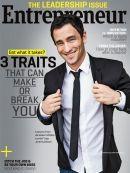 Startups      Run & Grow      Money      Marketing      Technology      Franchises      The 'Treps      Answers      Magazine      Video