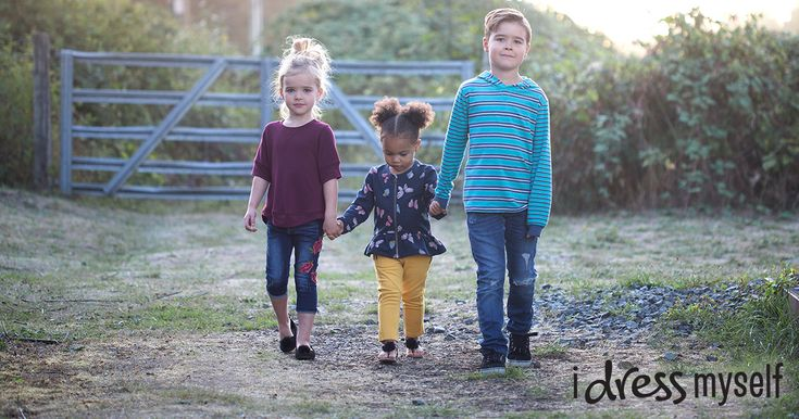 Shop our huge selection of stylish kids clothing, shoes, accessories, baby, and mommy and me. Free shipping when you spend $100.