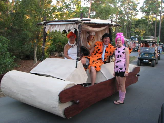 Best 25+ Halloween camping ideas on Pinterest | Halloween dance ...