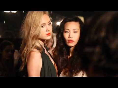 LMFF 2012 - Day 6 Highlights