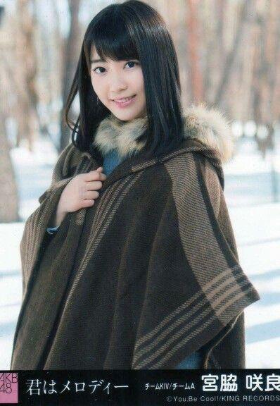 #HKT48 #さくら