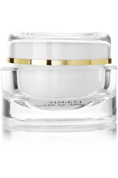 Sisley - Paris - Sisleÿa Global Anti-age, 50ml - Colorless