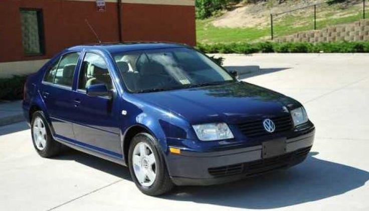 2002 Volkswagen Jetta Owners Manual - http://www.ownersmanualsite.com/2002-volkswagen-jetta-owners-manual/