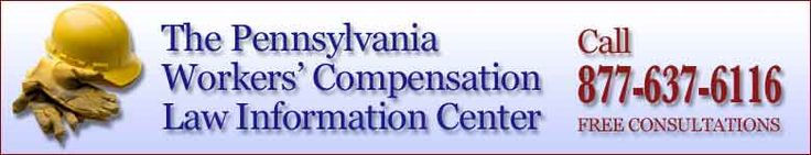 Pennsylvania Workers Compensation Law Information #workers #compensation #attorney #philadelphia http://ghana.remmont.com/pennsylvania-workers-compensation-law-information-workers-compensation-attorney-philadelphia/  Your One-Stop Source for Information Straight Answers About the Pennsylvania Workers' Compensation Act From the Lawyers Who Wrote The Book Who Can Help You Get All the Benefits You Are Entitled To A Service of the Law Offices of Daniel J. Siegel, LLC • Representing Injured…