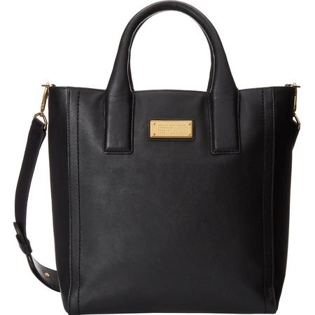 http://www.6pm.com/marc-by-marc-jacobs-mility-utility-tote-black