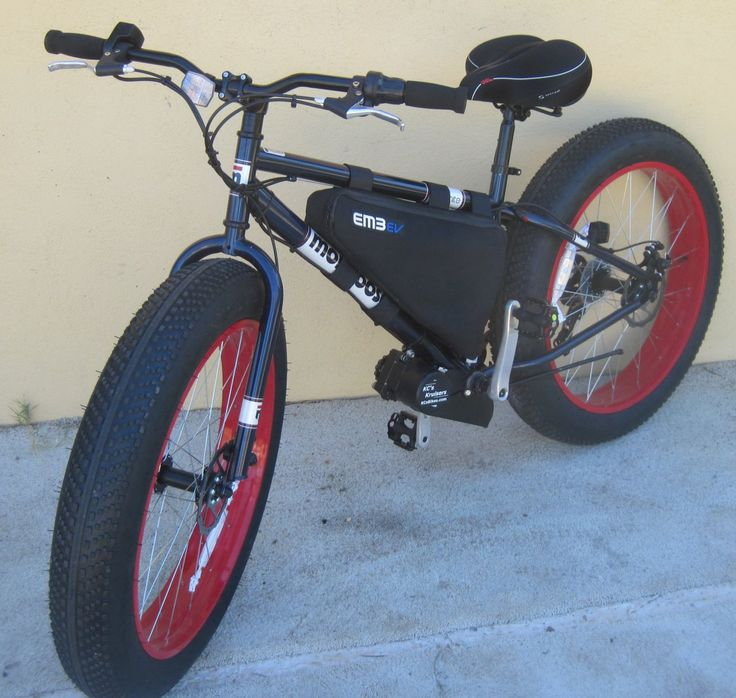 17 Best Images About Kc 39 S Motorized Bicycles On Pinterest