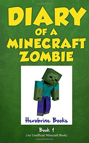 Recommended Zombie Chapter Books (For Kids and Teens)