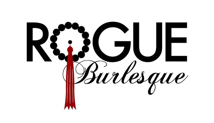 Rogue Burlesque has a 5-star Yelp rating for our private intro to burlesque  class bachelorette parties.