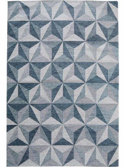 12 best Wohnzimmer images on Pinterest Living room, Carpets and Rugs - wohnzimmer blau grau