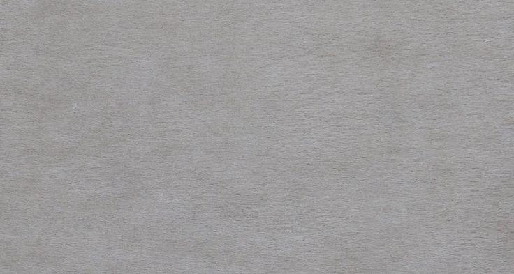 "5,5 plus 3 euro Tischdecke Deko-Vlies ""Edle Tafel"" 1, 5 x 3 m elfenbein: Amazon.de: Küche & Haushalt"