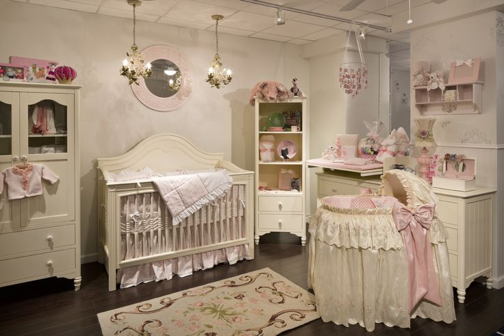 Baby Furniture Stores In Philadelphia - Interior Paint Color Schemes Check more at http://www.chulaniphotography.com/baby-furniture-stores-in-philadelphia/