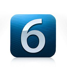 How to Get Apple iOS 6 - you don't need the new iPhone 5 to get some of the newer features.