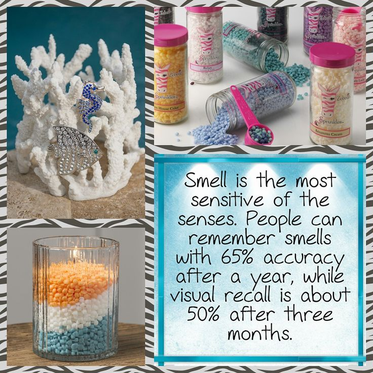 1466 Best Sprinkle My Candles- Ind. PZ Consultant- Home