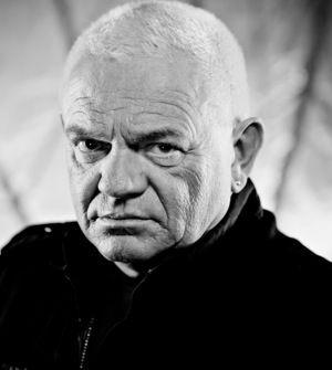 Interview With Udo Dirkschneider http://metalassault.com/Interviews/2013/04/25/interview-with-udo-dirkschneider/