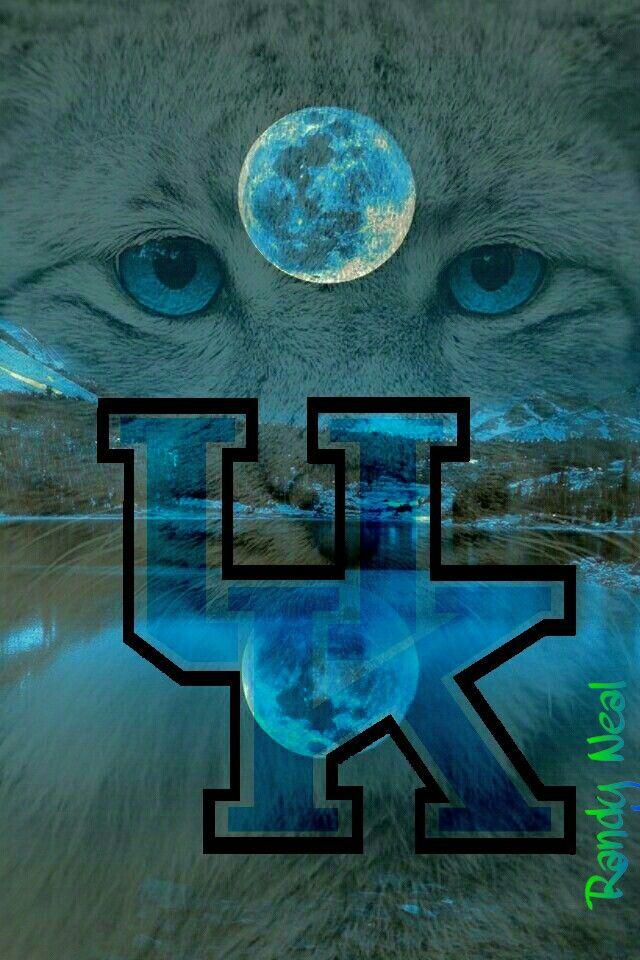 Blue moon of Kentucky 807 best Kentucky