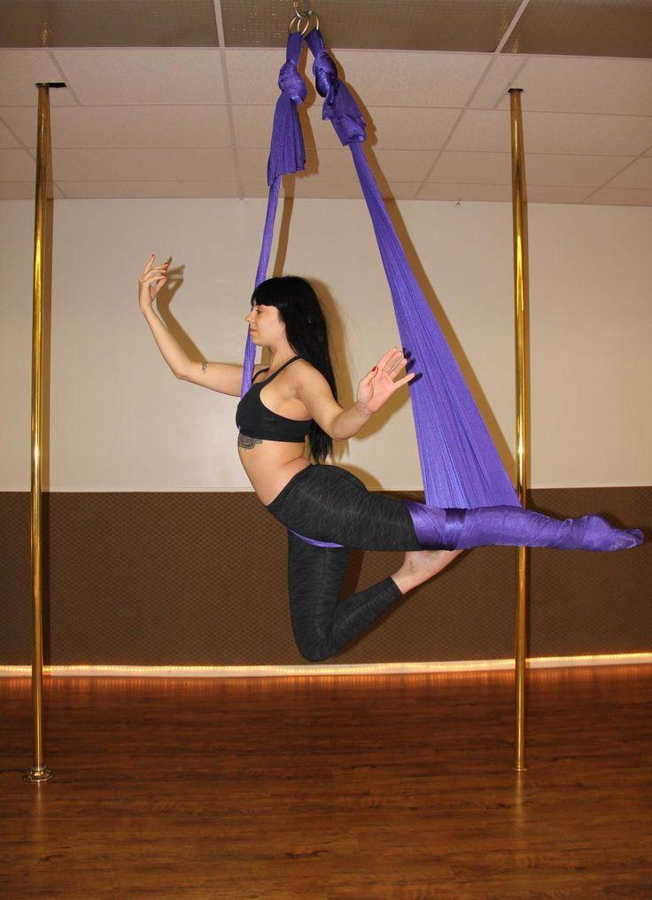 892501 351924041579152 1362398072 o    aerial hammockaerial yogaaerial     69 best aerial sling images on pinterest   aerial hammock aerial      rh   pinterest