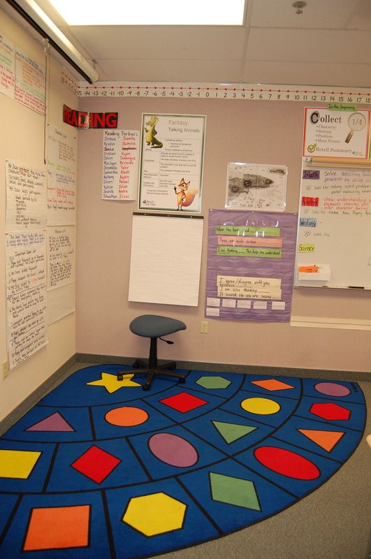 Classroom Layout Theory ~ Best classroom set up ideas images on pinterest