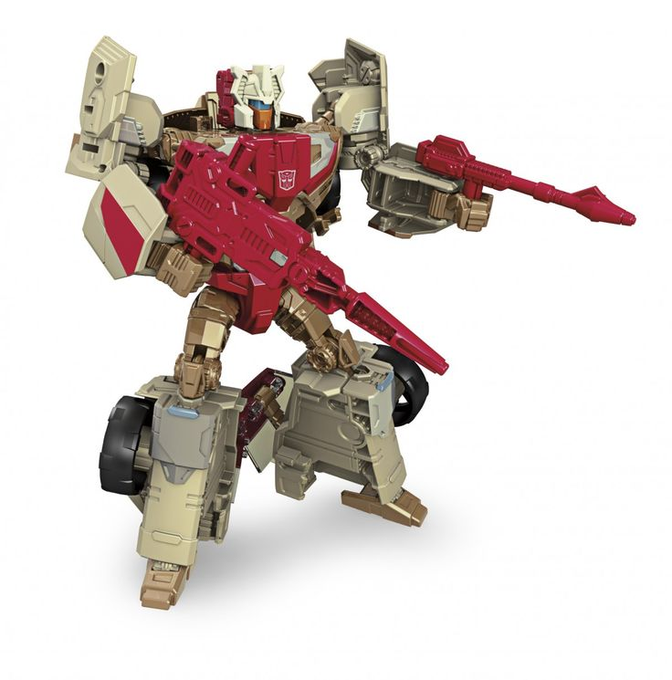 Transformers News: Toy Fair 2016: Official Images of Titans Return Deluxe and Legends Class and Fortress Maximus