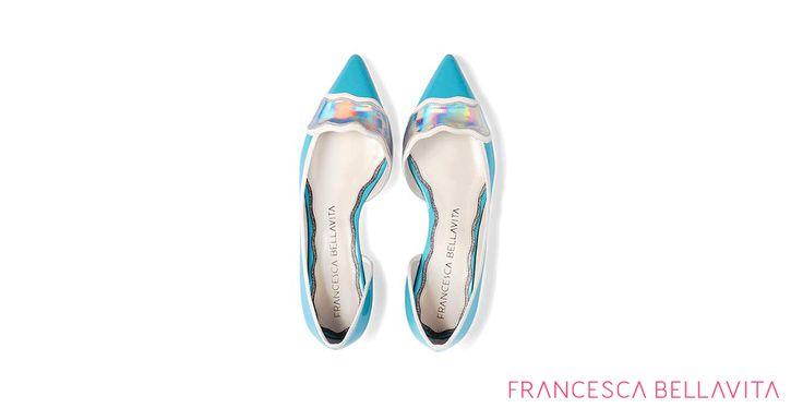 Impossibile resistere alle Lucky Star di Francesca Bellavita