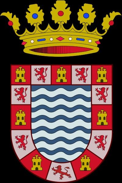 Jerez De la Frontera - Andalusia - Spagna