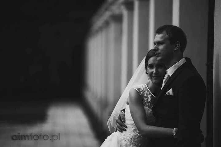 D+G dziękujemy za wspaniałą sesję! #fotografslubnykrakow #fotografslubnykielce #fotografzkrakowa #fotografzkielc #aimfotopl zapraszamy na www.aimfoto.pl