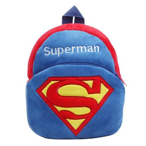 Kids Backpacks. Boys' Backpacks. Girls' Backpacks. Backpack Sets. Lunch Boxes. Kohl's collection of kids' backpacks will please both little and big kids. Find Spiderman, Batman, the Avengers and other superhero backpacks as well as Disney Princess backpacks, My Little Pony, Star Wars, Wonder Woman and more. For kids with tamer tastes find.