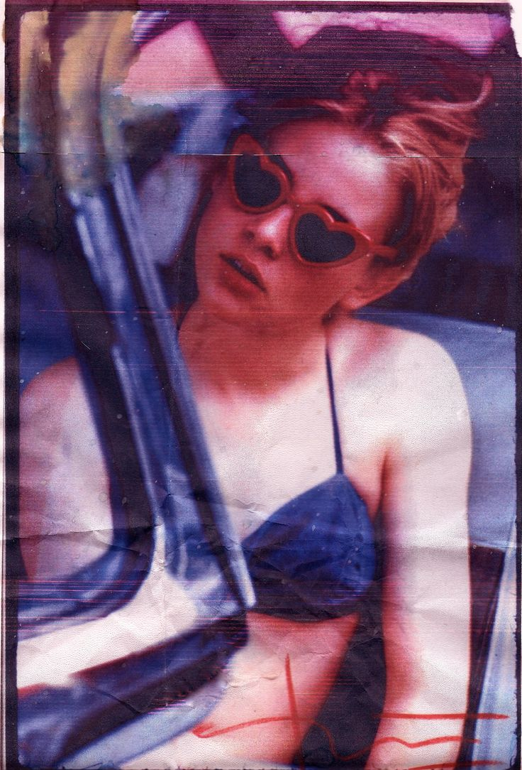 Sue Lyon photographed by Bert Stern on the set of Lolita