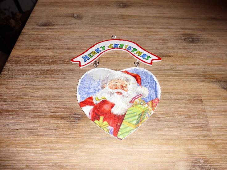 Es Weihnachtet Ja Bald Und Wir Schmücken Alle Unsere Wohnung Damit Wir Es  Hübsch Haben,. WirKleine GeschenkeWeihnachtenMerry Christmas
