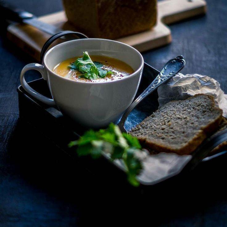 E una storia damore la cucina. Bisogna innamorarsi dei prodotti e poi delle persone che li cucinano. (Alain Ducasse) @myblueteacup