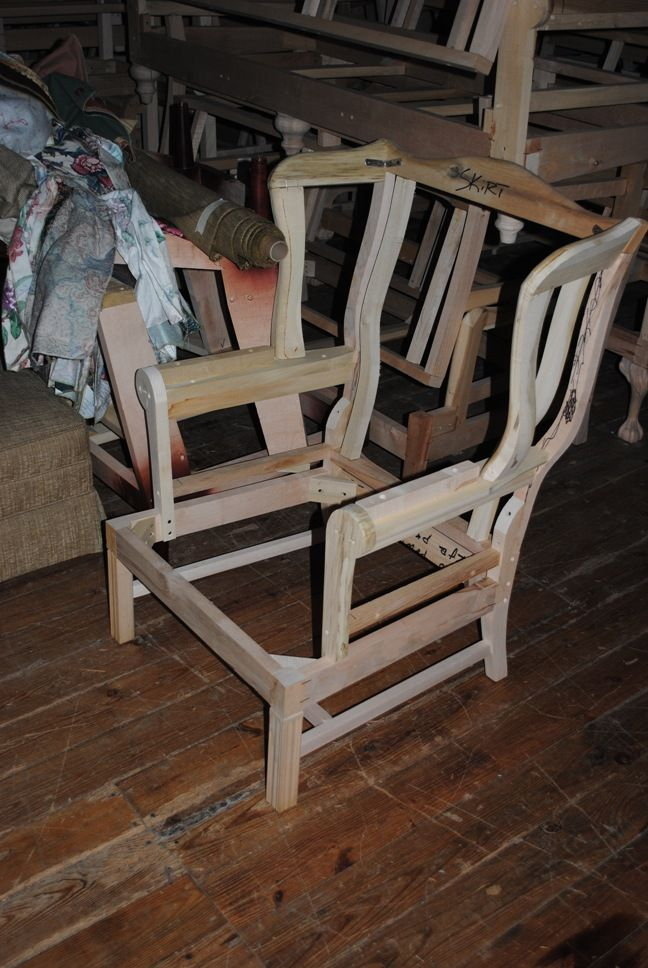 country chair great source for custom furniture