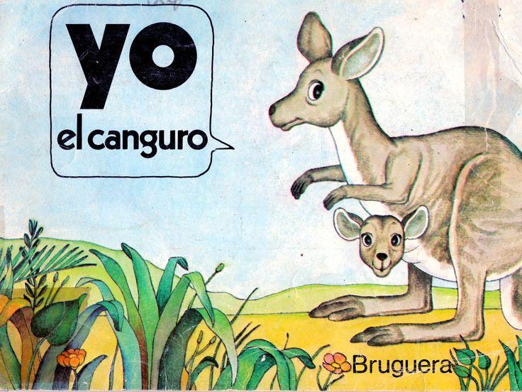 POEMA: MAMA CANGURO: cuentosentretenidos-marissa.blogspot.com.es/2015/02/la-mama-canguro.html...