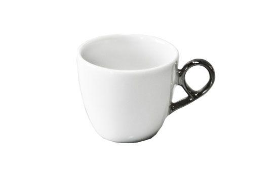 LERK Espressokopp
