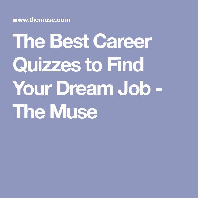 Best 25+ Career quiz ideas on Pinterest Career path quiz, Job - costco careers