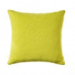 Homewares Cushions online from Adairs
