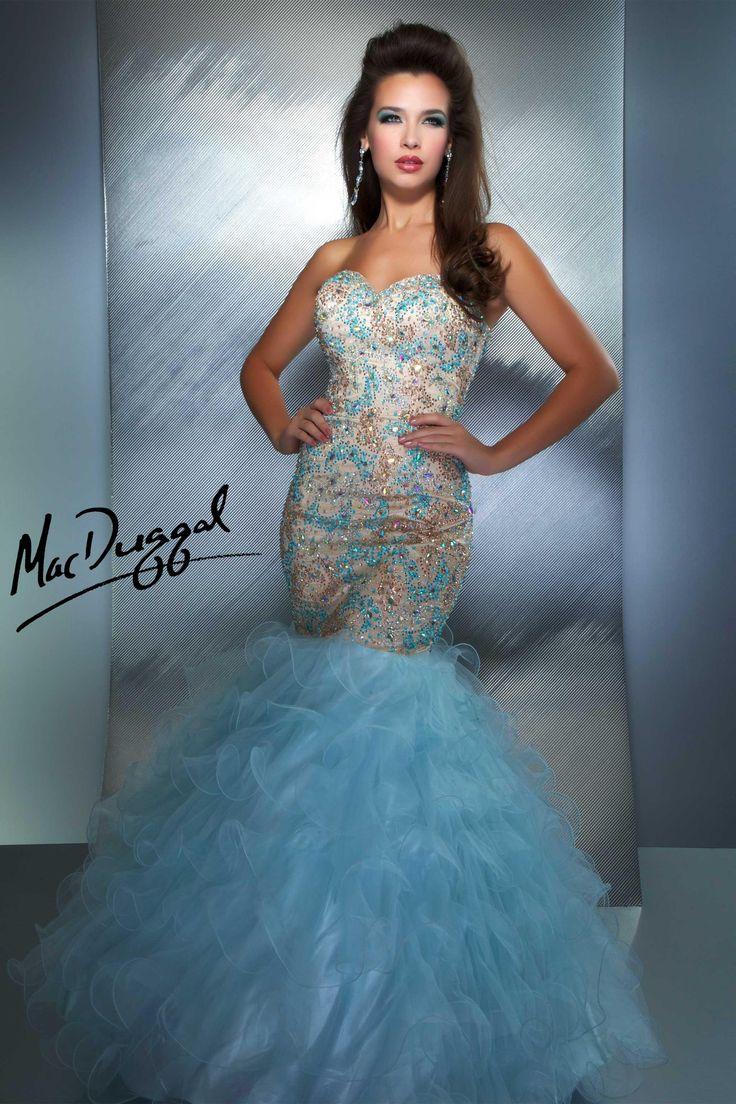 144 best Dresses images on Pinterest | Wedding inspiration, Gown ...