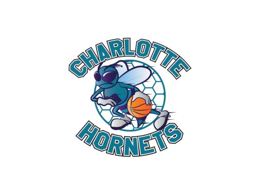 New Charlotte Hornets | Bobcats to unveil new 'Charlotte Hornets' logo; Website offers ...
