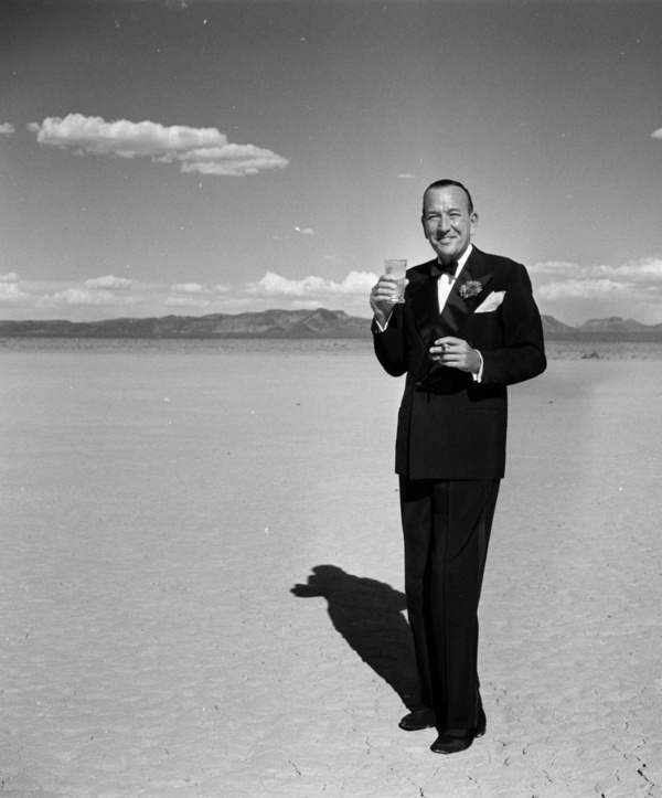 169 best quotes wonderful quotes images on pinterest my life mad dogs and englishmen go out in the midday sun noel coward in the nevada desert 1954 fandeluxe Image collections