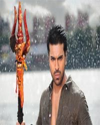 Nayak movie review | Nayak review | Nayak telugu movie review | Ram Charan Nayak Review | nayak reviews | Nayak ratings reviews