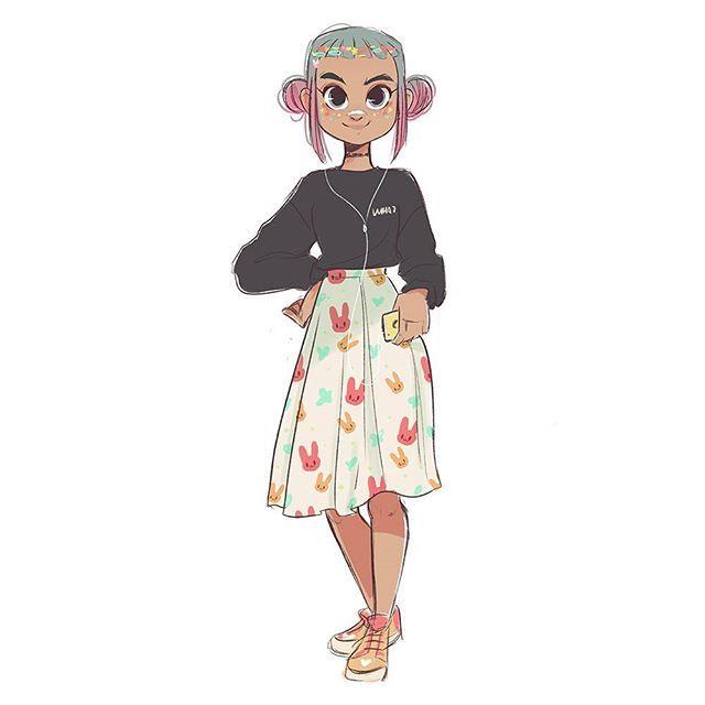 3d Character Design Ideas : Best d images on pinterest character design disney