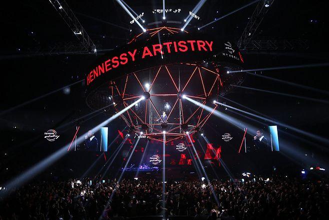 eurovision american idol