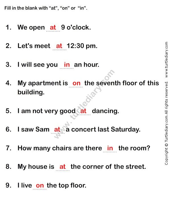 1000+ images about aprendiendo on Pinterest | Kids pages ...