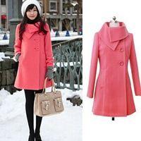 35 best Overcoats images on Pinterest | Women's coats, Coats ...